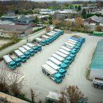 GBT Fuhrpark